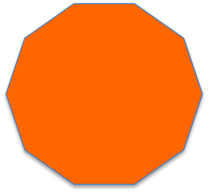 Original as well Graph  pare Fractions additionally Original likewise Make A Bendable Spinal Column Model Slideshowmainimage besides Decagon Orange. on 1st grade math worksheets
